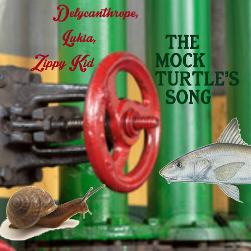 the mock turtles discography