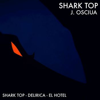 Shark Top cover