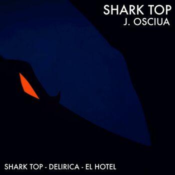Delirica cover