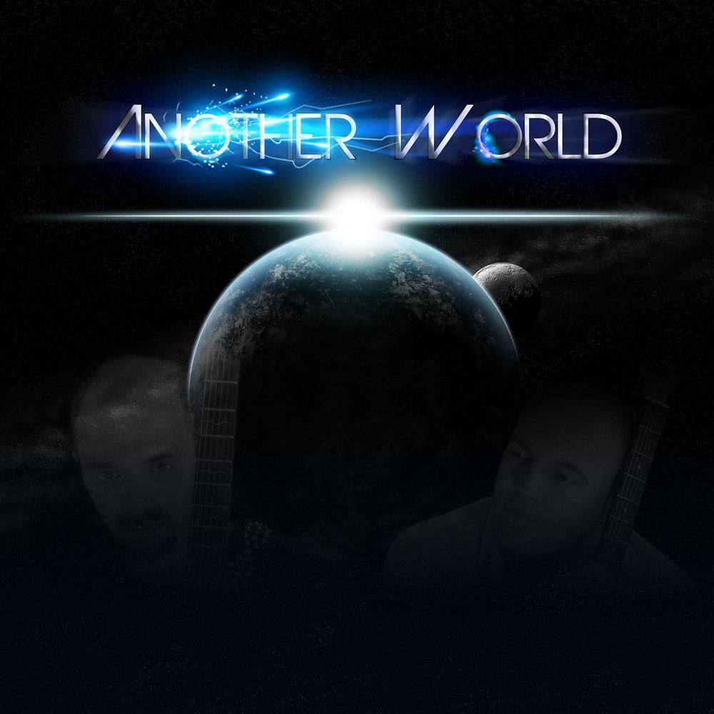 another world lyrics - 1000×1000
