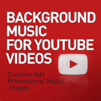 royalty free background music for youtube videos creative ads