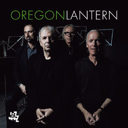 Oregon - Lantern