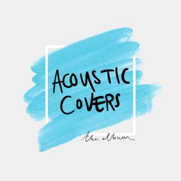 Album cover of Acoustic Covers: The Album