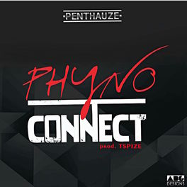 Album cover of Connect