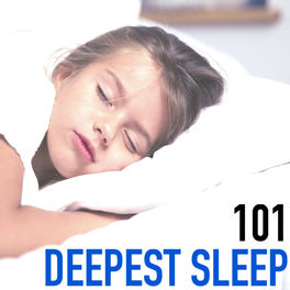 Relaxing Music House: Deepest Sleep 101 - Music to Induce