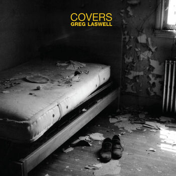 Your Ghost cover
