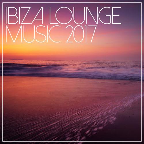 ibiza deep house 2018 summer chill mix