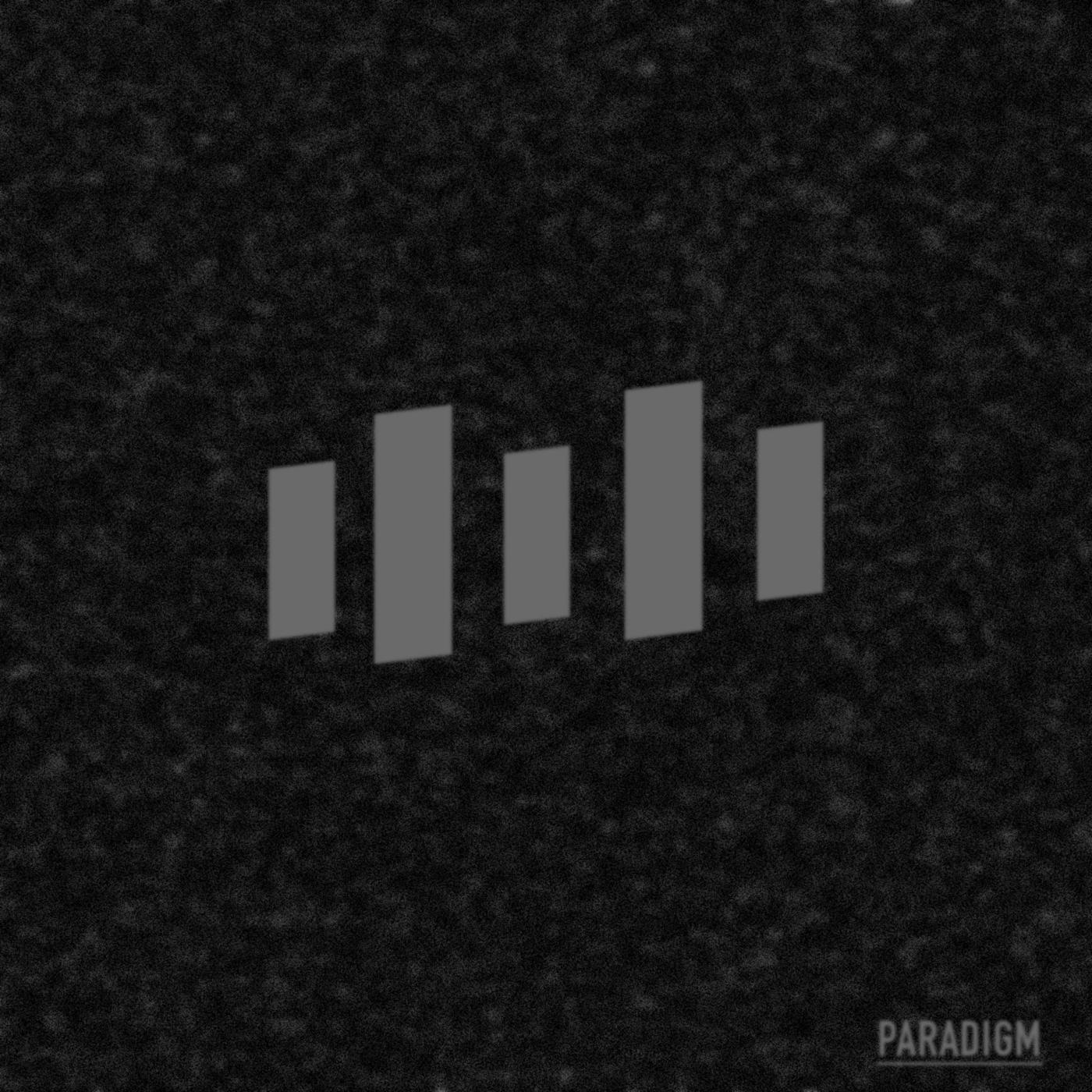 Parallels - US - Paradigm [single] (2018)