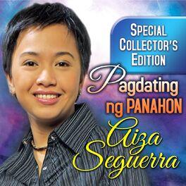 Lyrics of pagdating ng panahon by aiza jealousy dating