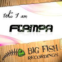 Who I Am - FTAMPA