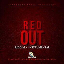Sherwayne Music Production: Red Out Riddim Instrumental