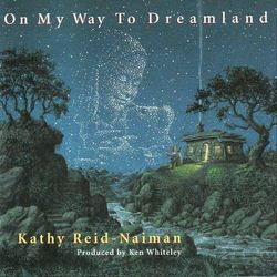 On My Way to Dreamland
