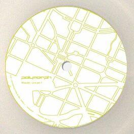 Album cover of Sessions