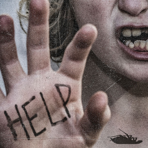 Papa Roach - Help [single] (2017)