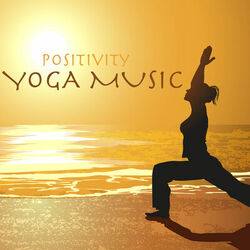 Prana (Energy Healing) - Positive Thinking: Music To Develop