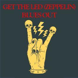 Bukka White - Fixin' to Die - Listen on Deezer
