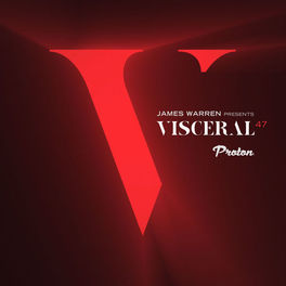 Album cover of Visceral 047