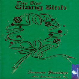 Album cover of Đêm Sài Gòn 5 (ASIA 6)