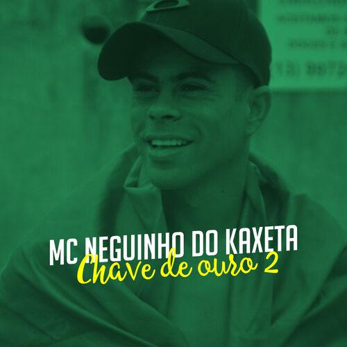 Baixar Música Chave de Ouro 2 – MC Neguinho do Kaxeta (2018) Grátis