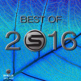 Album cover of Best Of 2016