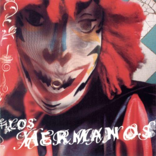 Baixar Música Anna Júlia – Los Hermanos (2003) Grátis