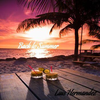 Havanna Nights cover