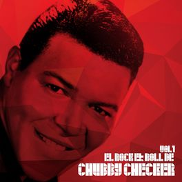 Chubby Checker: Collection 1959-62 - Music Streaming - Listen on Deezer