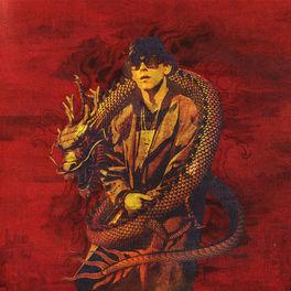 Album cover of Dragonborn