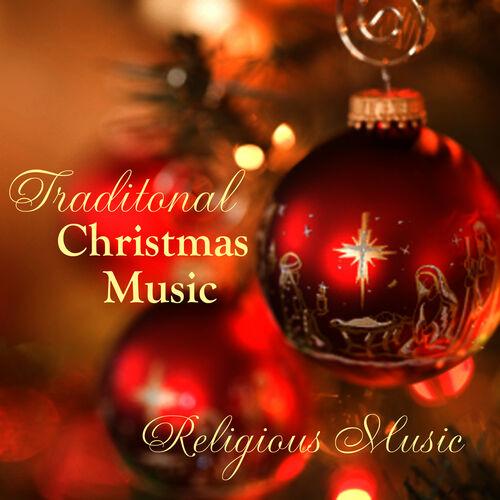 Religious Christmas Music.Religious Christmas Music O Little Town Of Bethlehem