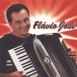 Download Flávio José - Seu Olhar Não Mente 2000