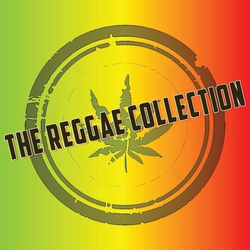 Bob Marley: The Reggae Collection - Music Streaming - Listen on Deezer