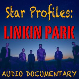 Linkin Park: Meteora - Music Streaming - Listen on Deezer