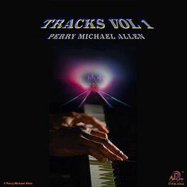 Album cover of Tracks, Vol. 1