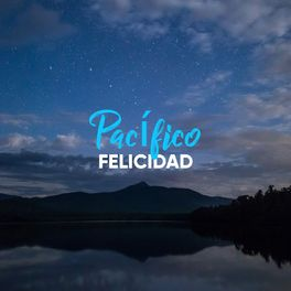 Album cover of # Pacífico Felicidad