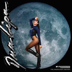 do Dua Lipa - Álbum Future Nostalgia (The Moonlight Edition) Download