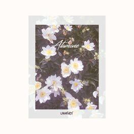 Album cover of Laurier