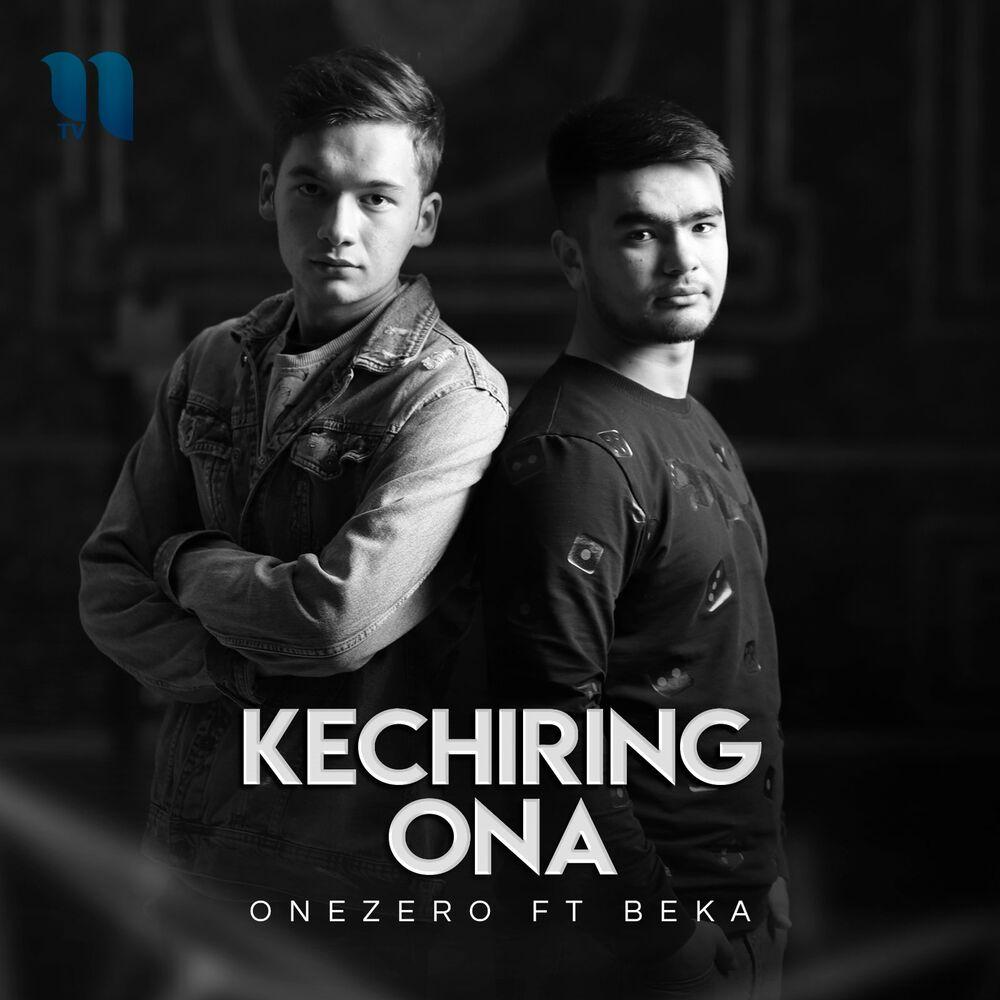 OneZero - Kechiring Ona