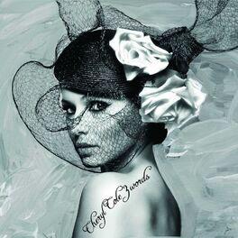 Album cover of 3 Words