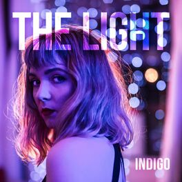 Album cover of The Light
