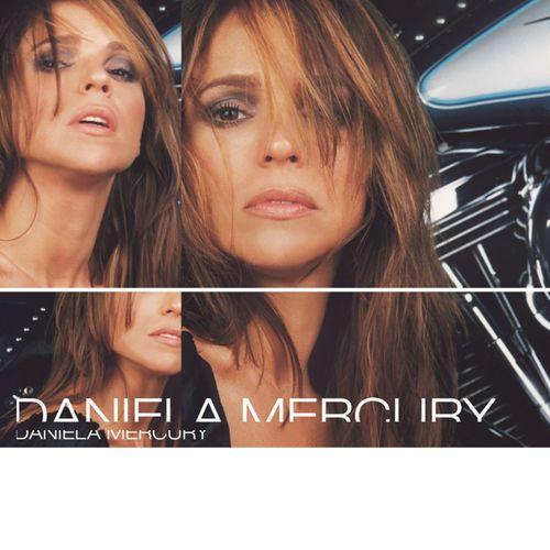 Baixar Música Mutante – Daniela Mercury, Daniela Mercury (2015) Grátis