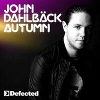 Autumn - JOHN DAHLBACK