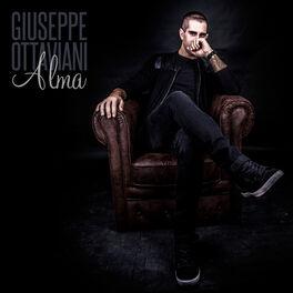 Album cover of Alma
