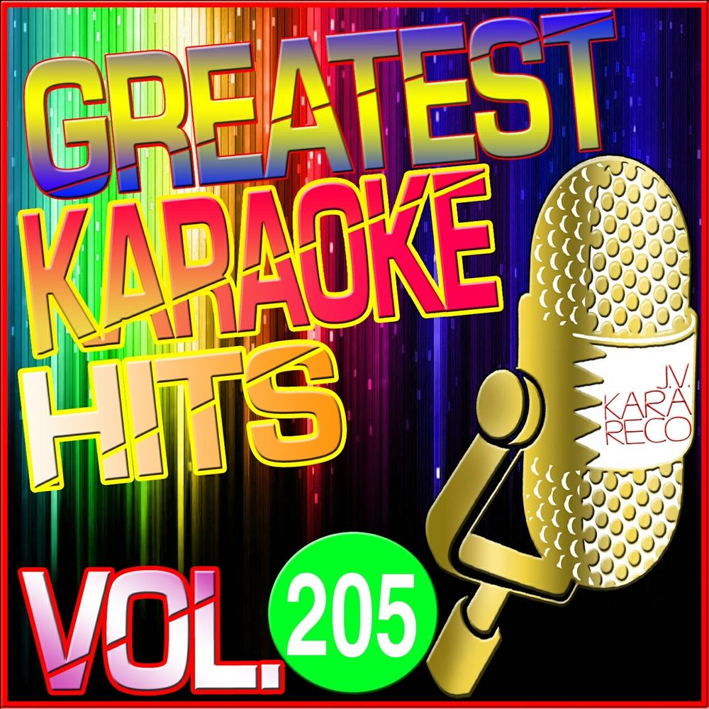 Let's Go to the Party (Karaoke Version) (Originally Performed By Poco Loco Gang)