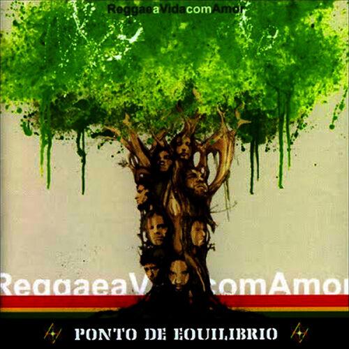 ponto de equilibrio reggae raiz