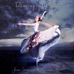 Dancing in the Rain (feat. Melissa B.)