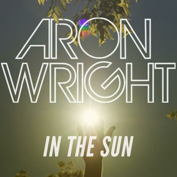 In the Sun cover
