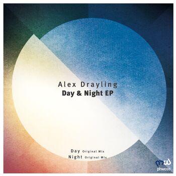 Day (Original Mix) cover