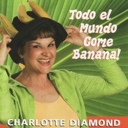 Todo el Mundo Come Banana