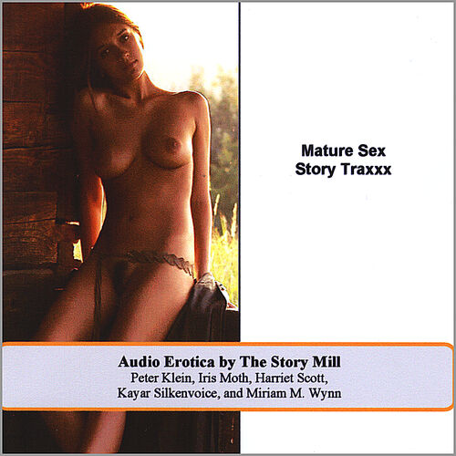 Lyd Erotica By The Story Mill Modne Sex Story Traxxx-2101