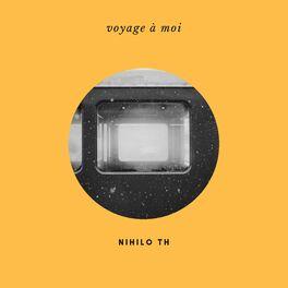 Album cover of Voyage à Moi